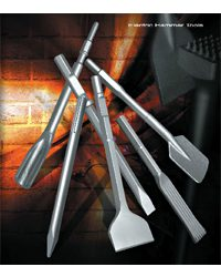 Electric Hammer Tools